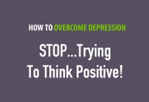 Other Medications Used to Treat Depression - How To Overcome